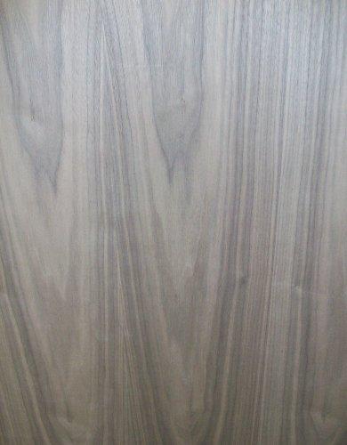 (3/4 Walnut Plywood 24