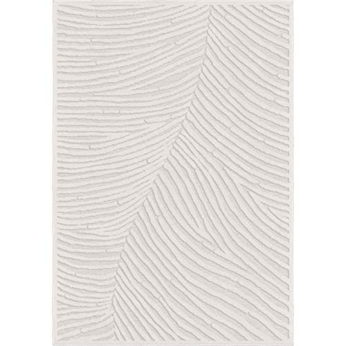Orian Rugs Boucle Canada: Amazon.com: Orian Rugs Boucle Collection 398953 Indoor