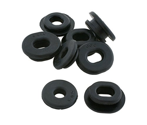 Add On Accessories GR-600 Side Cover Grommet -