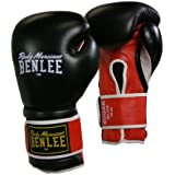 BENLEE Rocky Marciano Boxhandschuhe Boxing Gloves Sugar Deluxe