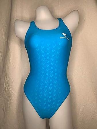 レディース 競泳 水着