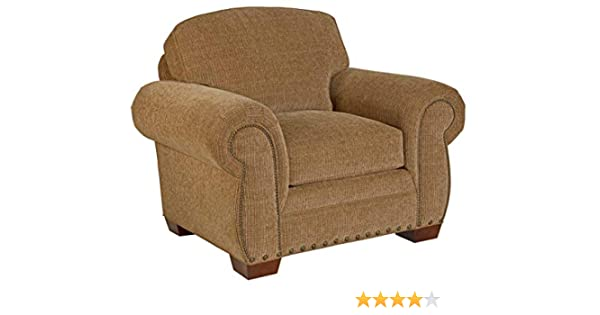 Fabulous Broyhill Cambridge Chair Beige Pabps2019 Chair Design Images Pabps2019Com