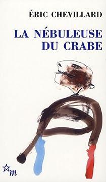 La nébuleuse du crabe par Chevillard