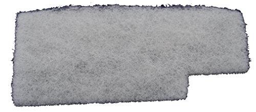 Hoover WindTunnel Uprights Secondary Under Bag Filter 38765019