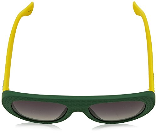 Green Yellow Grey Grey Sonnenbrille Havaianas Verde M RIO xaIxqPg