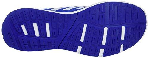 Blu Running Da Ftwbla Adidas Uomo Cosmic M Azul Scarpe Trail reauni 000 2 xgw4gYF