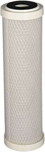 (WATTS WATTS-MAXETW-975 C-MAX Replacement Filter Cartridge by Watts)