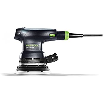 festool 571810 ro 150 feq rotex sander power random. Black Bedroom Furniture Sets. Home Design Ideas