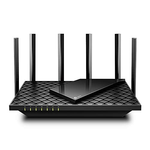 The latest generation of Wi-Fi technology brings faster speeds, less lag, and higher capacity, enabling more simultaneous connections on your home network. Here is the best wifi 6 router that you can buy on amazon online.