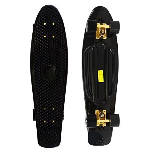 "Used, 27"" Complete Classic Penny Style Retro Street Skateboard for sale  Delivered anywhere in USA"