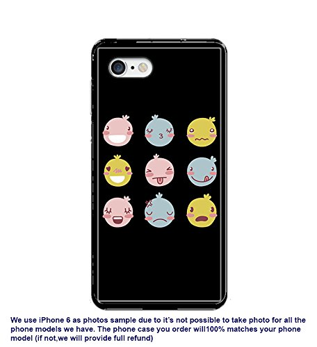 Apple iPhone 6 / 6s Arrière Coque Housse Etui Anti chocs Back Cover Case Cas PC étui couverture - Dessein 094