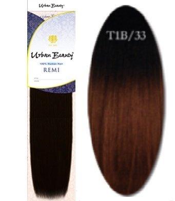 Amazon urban beauty human hair weave yaki 12 t1b33 urban beauty human hair weave yaki 12quot pmusecretfo Images