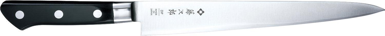 Tojiro DP Series 24 cm. Sujibiki (japan import) F-805