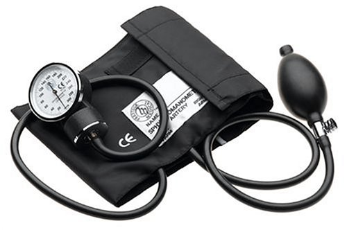 Image result for sphygmomanometer