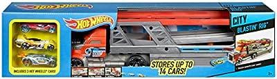 Hot Wheels   Popular Toys