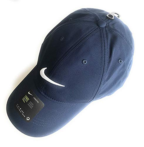 3ce1aacdd Nike Running Hat - Trainers4Me