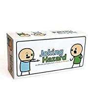 Card Game Joking Hazard 360 Cards Party Game  Games For Adults With Retail Box Comic Strips Play Withe Friends
