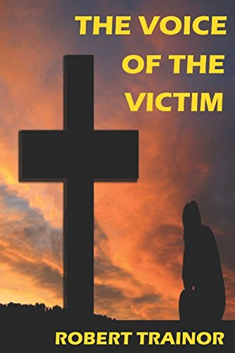 THE VOICE OF THE VICTIM PDF