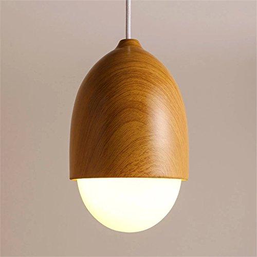 Office Pendant Lighting - 3