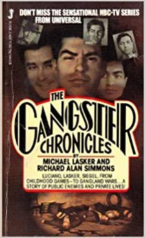 Gangster chronicles complete tv series for sale in west palm beach.