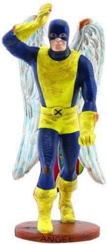 Dark Horse Deluxe Marvel Classic Character Uncanny X-Men #2 Angel ()