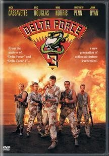 delta-force-3