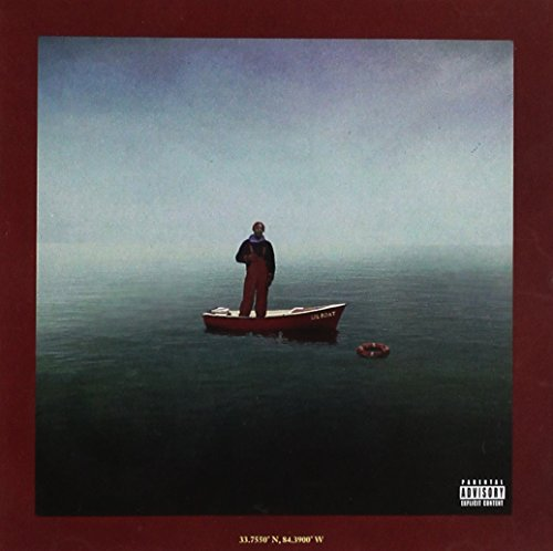 Price comparison product image Lil Boat