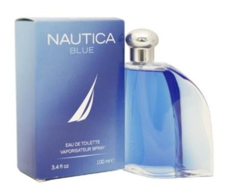 Gender Men,nautica Blue Cologne Men 3.4 Oz Edt Spray Brand New in Box Sealed 3.4 Ounce Sealed Box