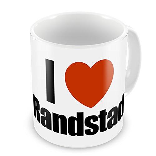 coffee-mug-i-love-randstad-region-the-netherlands-europe-neonblond