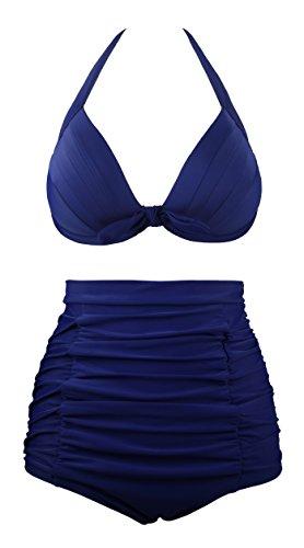 36G Bikini Sets in Australia - 9