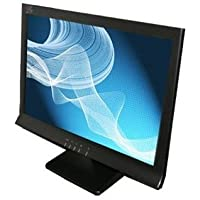 Z3 Technology H220Z1 22 Widescreen 3D Gaming LCD Monitor - 700:1, 5ms, 1680 x 1050, DVI
