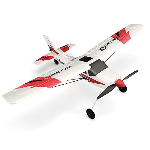 The 8 best rc airplanes ready to fly