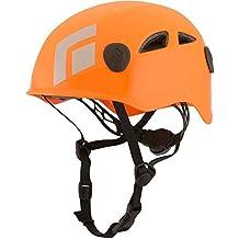 Black Diamond Half Dome Helmet - BD Orange Small/Medium