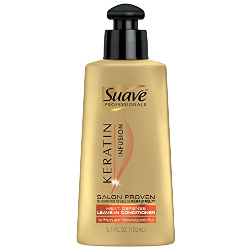 suave-professionals-heat-defense-conditioner-keratin-infusion-51-oz-pack-of-3