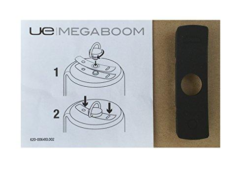 Original Waterproof MEGABOOM Wireless 984 000436
