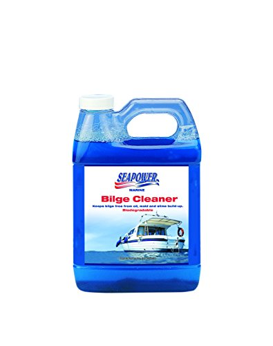 seapower-marine-bilge-cleaner-biodegradeable-1-gallon