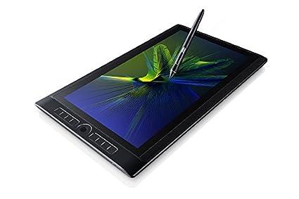 Wacom MobileStudio Pro DTHW1620HK1 tableta digitalizadora ...