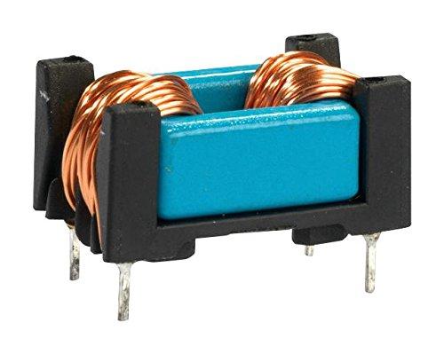 25 item MURATA NFM41CC471R2A3L NFM Series 1806 470 pF 300 mA 100 V SMT Chip Capacitor Type EMI Filter s