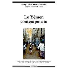 Le Yemen Contemporain