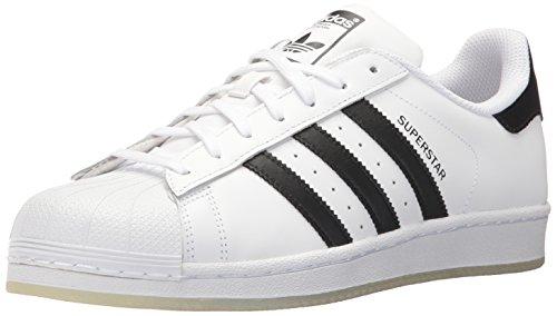 Man/Woman Adidas Men's Superstar Originals Casual Shoe elegant buy buy buy Personalization trend eb4f58