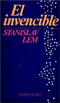 Invencible, el par Lem