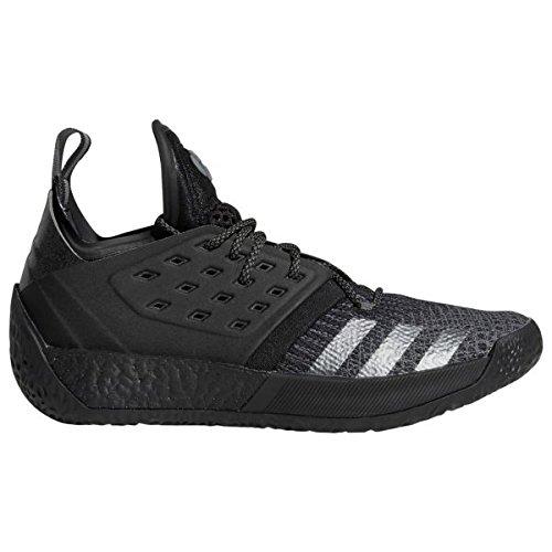 (アディダス) adidas Harden Vol. 2 メンズ バスケットボールシューズ [並行輸入品] B07C775J9M サイズ 30cm (US 12)