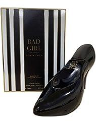 Compared to CAROLINA HERRERA GOOD GIRL for Women, Eau de Parfum Spray, Oriental Perfume, Perfect Gift, for all Skin Types, 3.4 Fl Oz