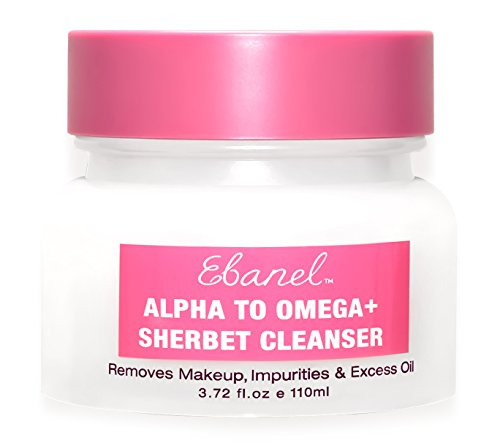 Sherbet Stem Cleanser