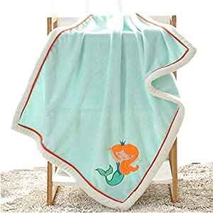 413ZU0MMBCL._SS300_ Nautical Crib Bedding & Beach Crib Bedding Sets