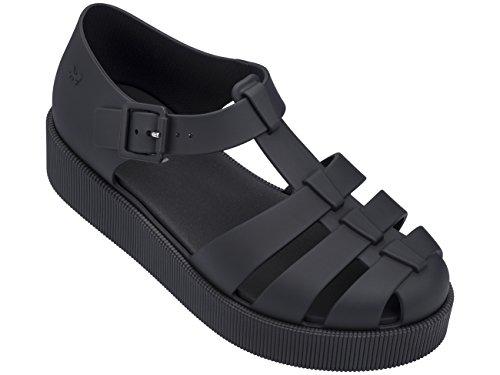Black Flip Zaxy Flops sandales Platform Make Femmes xEqYw8Sq