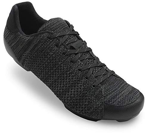 Giro Republic R Knit HV Cycling Shoes – Men s