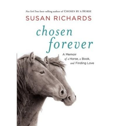 [ Chosen Forever ] CHOSEN FOREVER by Richards, Susan ( Author ) ON May - 14 - 2009 Paperback PDF