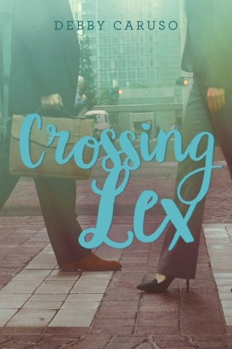 Crossing Lex