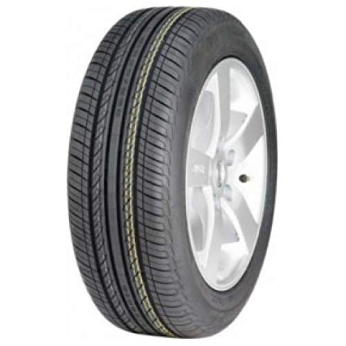 Ovation Tires Ecovision VI-682-165//60//R14 75H Sommerreifen E//C//70